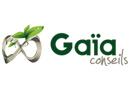 Déchets / trait. de surfaces : améliorez votre management QSE-Énergie par GAIA Conseils