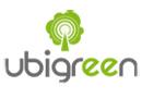 Ubigreen Performance : solution de pilotage énergétique et environnemental par UBIGREEN