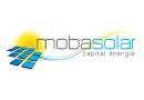 MOBASOLAR recrute sur Emploi-Environnement