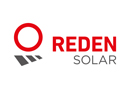 Reden Solar recrute sur Emploi-Environnement