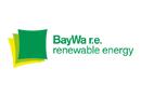 BayWa r.e. France recrute sur Emploi-Environnement