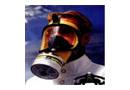 Matériels de sécurité pour la manipulation du chlore gazeux