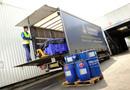 Collecte des déchets dangereux : un savoir-faire spécifique et maîtrisé