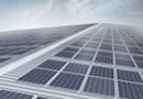 SOLON SOLbond, module photovoltaïque adhésif pour toitures métalliques