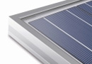 SOLON Blue 230/07, le panneau photovoltaïque à haut rendement