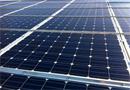 MOUNTING SYSTEMS ZETA, système photovoltaïque intégré au bâti