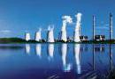 Ferrocid® 4601 :<br /> Un nouveau biocide oxydant est né