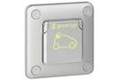 Green'up Access, prises de recharge à domicile pour véhicules électriques