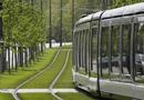 Optimiser les transports et la mobilité au sein des territoires