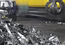 Ferrailles et métaux : gérer et valoriser vos déchets