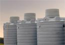 Microstations modulaires L et XL pour le traitement des eaux usées domestiques
