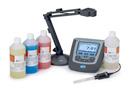 Instruments HQD pour l'analyse des eaux en électrochimie numérique