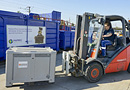 DIB : optimiser votre taux de recyclage par Paprec