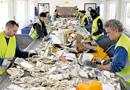 Déchets de chantier : moins de nuisances, plus de recyclage... par Paprec