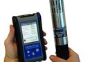 AdvancedSense, sondes multi-gaz avec capteurs électrochimiques et PID par Fondis Electronic