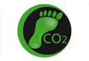 Bilan Carbone® : Maîtriser vos émissions de Gaz à Effet de Serre