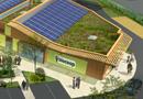 Recourir à l'ingénierie environnementale pour vos projets de construction