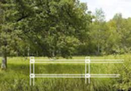 Sites naturels classés : études d'incidences et évaluation des projets par Office National des Forêts