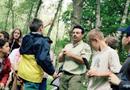Conseils pour la valorisation environnementale et économique des espaces naturels par Office National des Forêts (ONF)