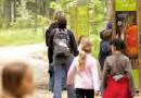 Accueil du public : optimiser l'aménagement des espaces naturels par Office National des Forêts (ONF)