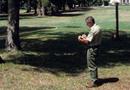 Patrimoine arboré : mettre en sécurité et entretenir vos arbres par Office National des Forêts (ONF)