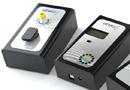 Profil'air® : kits de mesure du formaldéhyde pour le diagnostic de la qualité de l'air intérieur