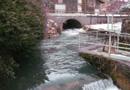 Produire de l'énergie grâce à l'Hydroélectricité