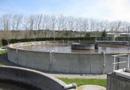 Traiter les eaux résiduaires et industrielles dans le respect du milieu récepteur