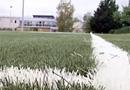 Utilisez le caoutchouc recyclé pour vos sols sportifs et produits éco-conçus