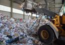 Gestion des déchets : opter pour les meilleures solutions technico-économiques
