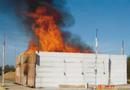 Maîtriser les risques incendie dans vos entrepôts par CNPP