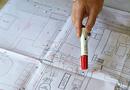 Adapter les barrières de sécurité à vos procédés industriels par CNPP