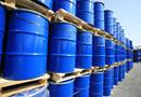 Ma�triser les risques sanitaires d�une activit� industrielle par CNPP