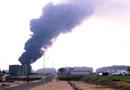 Maîtriser les effets d'un accident technologique sur l'environnement par CNPP