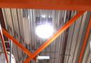 Les conduits de lumière SOLARSPOT® :<br /> une solution d'éclairage naturelle adaptée à vos besoins