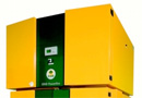 KWB Powerfire - Chaudières bois à plaquettes et à granulés industriels