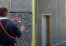 Réseau de professionnels pour l'isolation écologique de vos bâtiments  par ADEK-OUATE