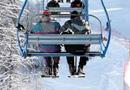 Domaines skiables : opter pour un tourisme durable en toutes saisons
