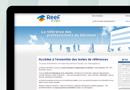 Reef en ligne, votre référentiel technique et réglementaire de la construction