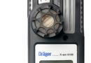 Dräger X-am 5100, détecteur portable monogaz HCI / HF / H2O2 / N2H4 par Dräger Safety France SAS