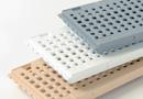 Nouvelle grille piscine/piétonne Connecto® : pour une intégration réussie à l'environnement de la maison