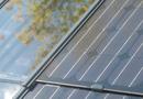 CLIPS'MIX : capteur solaire hybride intégré