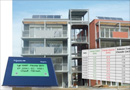Optimiser la productivité du solaire thermique grâce à la régulation et au télésuivi