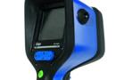 Dräger UCF 9000, nouvelle génération de caméras infrarouge