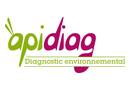 APIDIAG, mesure des polluants environnementaux par les abeilles
