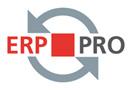 ERP Pro : « La solution pour vos Déchets d'Equipements Electriques et Electroniques (DEEE) professionnels »