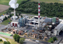 Le traitement des déchets industriels à plus-value environnementale