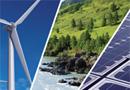 Assurer ses projets dans les énergies renouvelables par Verspieren
