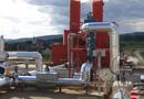 Développer la géothermie et son utilisation sous toutes ses formes par BRGM