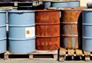 Evaluer la dangerosité des déchets industriels